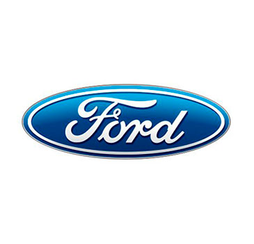https://www.greenhygiene.co.za/content/uploads/2018/07/ford.jpg